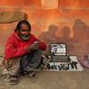 Delhi_JAN_2013-209-Edit