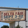 "Delta Fair - September 3 - 12 at the Agricenter, photos by Gary and Carol Cox.  Photo's taken Saturday September 4th.  Go to  <a href=""http://www.deltafest.com"">http://www.deltafest.com</a> for more details."
