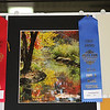Carol picture, first place winner color scenic category, Delta Fair 2011