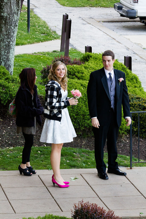 Jess helps Liana with Prom-54