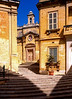 Birgu Vittoriosa Three Cities