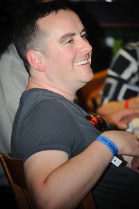 Adam Donlin