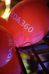 EDA 360