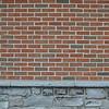 Rosewood Modular Thin Brick