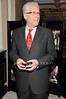 Ed Ventimiglia<br /> photo by Rob Rich © 2010 robwayne1@aol.com 516-676-3939