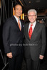 Spencer H. Wadma,Ed Ventimiglia<br /> photo by Rob Rich © 2010 robwayne1@aol.com 516-676-3939