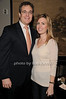 Raymond Stoljaric, Kelly Smith Stoljaric<br /> photo by Rob Rich © 2010 robwayne1@aol.com 516-676-3939