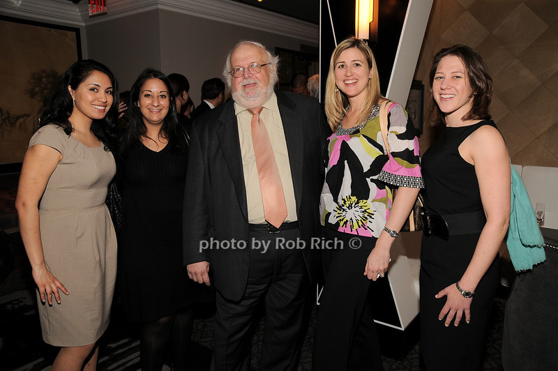 guests<br /> photo by Rob Rich © 2010 robwayne1@aol.com 516-676-3939