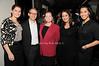 Carrie, Hucko,Greg Hybl, Joan Hendrie, Vinita Bhathia Anjulika Singh<br /> photo by Rob Rich © 2010 robwayne1@aol.com 516-676-3939