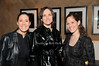 Jill Shapiro, Jill Rudnick, Rachael Chappa<br /> photo by Rob Rich © 2010 robwayne1@aol.com 516-676-3939