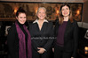 Govve Foroglu,Michele Folman, Tolunay Yilmaz<br /> photo by Rob Rich © 2010 robwayne1@aol.com 516-676-3939