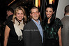Christine Kaculis, Steven Walllace, Khanna Nandita<br /> photo by Rob Rich © 2010 robwayne1@aol.com 516-676-3939