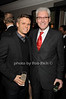 Paul Morris, Ed Ventimiglia<br /> photo by Rob Rich © 2010 robwayne1@aol.com 516-676-3939