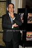 Richard David Story<br /> photo by Rob Rich © 2010 robwayne1@aol.com 516-676-3939