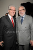 Ed Ventimiglia, Robert Ackerman<br /> photo by Rob Rich © 2010 robwayne1@aol.com 516-676-3939