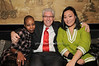 Eni ke Smith, Ed Ventimiglia, Helen Kang<br /> photo by Rob Rich © 2010 robwayne1@aol.com 516-676-3939