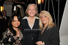 Celia DeDios, Michele Folman, Marianna Morello<br /> photo by Rob Rich © 2010 robwayne1@aol.com 516-676-3939