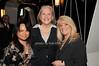 Celia DeDios, Michele Folman, Marianna Morello<br /> photo by Rob Rich © 2010 robwayne1@aol.com 516-676-3939