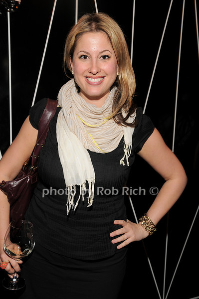 Christine Kaculis<br /> photo by Rob Rich © 2010 robwayne1@aol.com 516-676-3939