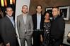 guests, Paul Morris<br /> photo by Rob Rich © 2010 robwayne1@aol.com 516-676-3939