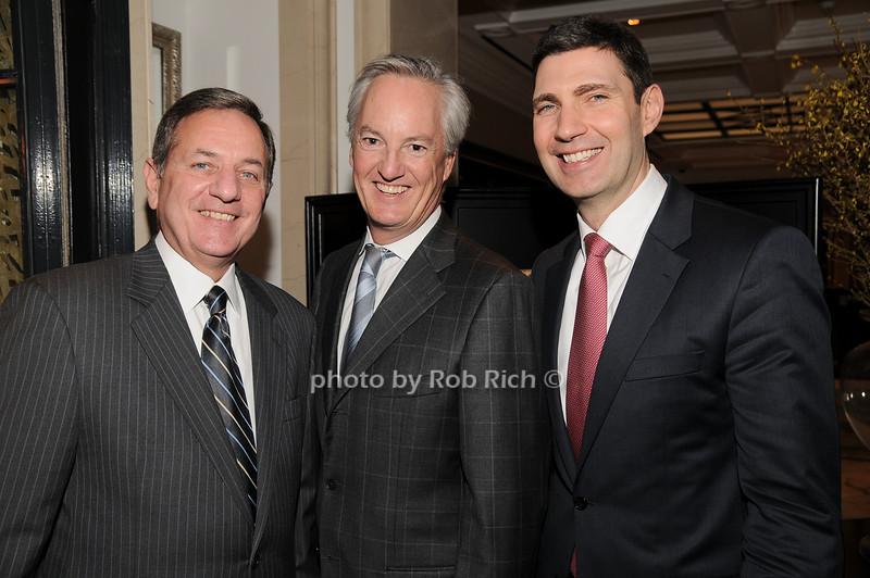 guest, Ed Kelly, guest<br /> photo by Rob Rich © 2010 robwayne1@aol.com 516-676-3939