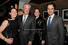 Jessica Green, Ed Kelly, Jill  Rudnick, Franck Sarrabezolles<br /> photo by Rob Rich © 2010 robwayne1@aol.com 516-676-3939