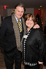Greg Furman, Pat Steele<br /> Greg Furman, Renee Procida<br /> photo by Rob Rich © 2009 robwayne1@aol.com 516-676-3939