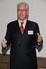 Ed Ventimiglia <br /> photo by Rob Rich © 2009 robwayne1@aol.com 516-676-3939