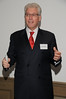 Ed Ventimiglia <br /> photo by Rob Rich © 2009 robwayne1@aol.com 516-676-3939