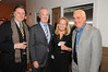 Greg Furman, Ed Kelly, Janet Kelly, Bob Beauchamp<br /> photo by Rob Rich © 2009 robwayne1@aol.com 516-676-3939