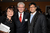 Andrea Spring, Ed Ventimiglia, Ricky Sitomer<br /> photo by Rob Rich © 2009 robwayne1@aol.com 516-676-3939