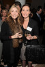 Denise De Luca, Julie Sacks<br /> photo by Rob Rich © 2009 robwayne1@aol.com 516-676-3939