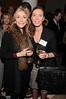 Denise De Luca, Julie Sacks<br /> photo by Rob Rich © 2009 robwayne1@aol.com 516-676-3939