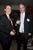 John McCabe, Neil Collins<br /> photo by Rob Rich © 2009 robwayne1@aol.com 516-676-3939