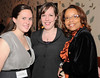 Erin Nappi, Jenny Watkins, Sheila Moore<br /> photo by Rob Rich © 2009 robwayne1@aol.com 516-676-3939