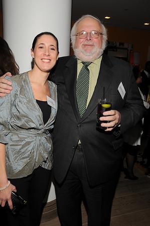 Jill Shapiro, Tom De Francesco<br /> photo by Rob Rich © 2009 robwayne1@aol.com 516-676-3939
