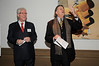 Ed Ventimiglia, Jeff Furman<br /> photo by Rob Rich © 2009 robwayne1@aol.com 516-676-3939