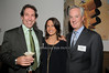Antonio Pavan, Karen Uzel, Ed Kelly<br /> photo by Rob Rich © 2009 robwayne1@aol.com 516-676-3939