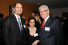 Karl Haller, Jan Cantler, Ed Ventimiglia <br /> photo by Rob Rich © 2009 robwayne1@aol.com 516-676-3939