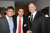 Ricky Sitomer, Kevn Bjorkdahl, Dave Peterson<br /> photo by Rob Rich © 2009 robwayne1@aol.com 516-676-3939