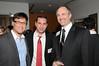 Ricky Sitomer, Kevn Bjorkdahl, Dave Peterson<br /> photo by Rob Rich © 2009 robwayne1@aol.com 516-676-3939