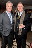 Ed Kelly, Greg Furman<br /> photo by Rob Rich © 2009 robwayne1@aol.com 516-676-3939