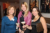 Janet Cerutti, Theresa Kuiken, Jill Davison         <br /> photo by Rob Rich © 2009 robwayne1@aol.com 516-676-3939