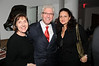 Billie Sutter, Ed Ventimiglia , Yael Sonia<br /> photo by Rob Rich © 2009 robwayne1@aol.com 516-676-3939