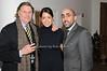 Greg Furman, Heather Shimokawa, Todd  Darrato<br /> photo by Rob Rich © 2009 robwayne1@aol.com 516-676-3939