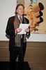 Greg Furman<br /> photo by Rob Rich © 2009 robwayne1@aol.com 516-676-3939