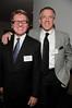 Jeff Kmiec, John Klemish<br /> photo by Rob Rich © 2009 robwayne1@aol.com 516-676-3939