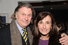 Greg Furman, Maggie Maccario<br /> photo by Rob Rich © 2009 robwayne1@aol.com 516-676-3939