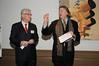 Ed Ventimiglia, Jeff Furman<br /> photo by Rob Rich © 2009 robwayne1@aol.com 516-676-3939