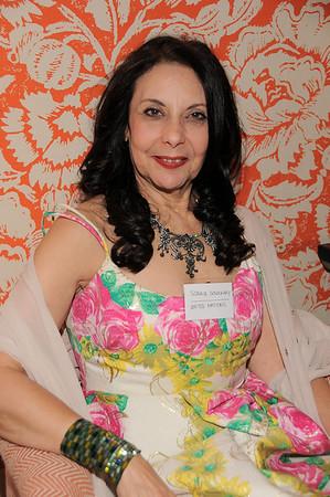 guest <br /> photo by Rob Rich © 2009 robwayne1@aol.com 516-676-3939